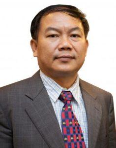 Arbitrator TUON Siphann