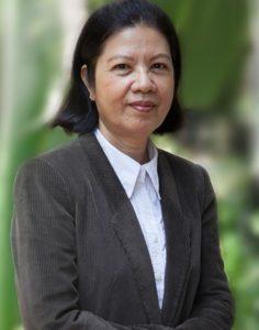 Arbitrator SIN Kim Sean
