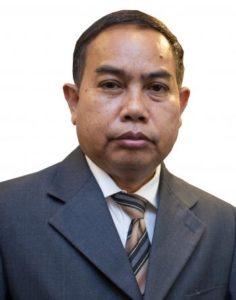 Arbitrator RUN Saray