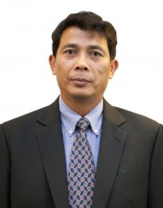 Arbitrator VEN Pov