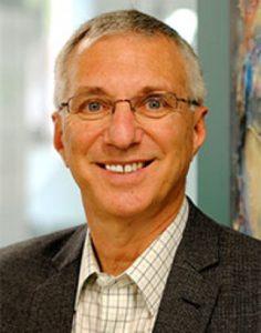 Prof. Allen PONAK