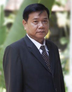 Arbitrator KOY Neam