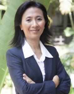 Ms. ANN Vireak